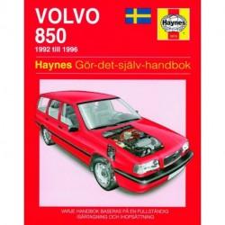 Volvo 850 1992 -1996