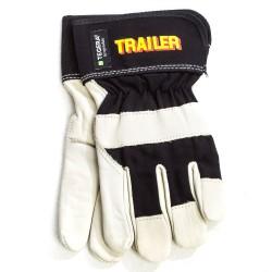 Handske Trailer