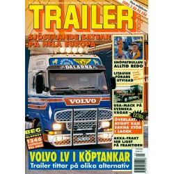 Trailer nr 3  1999