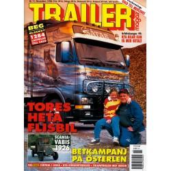 Trailer nr 11  1998