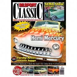 Bilsport Classic nr 12 2012